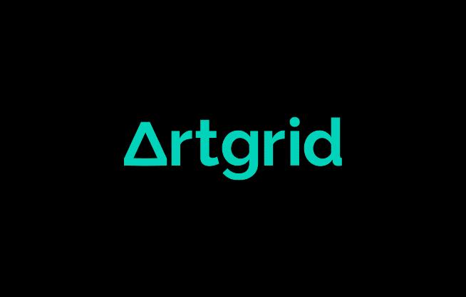 Artgrid Black Friday 2