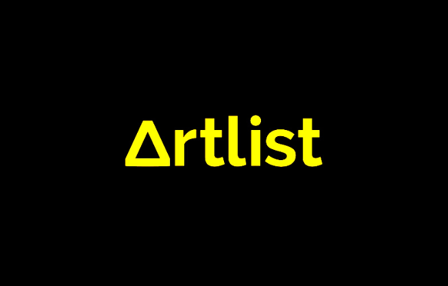 Artlist Black Friday 2