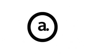Audiio Promo Code 2