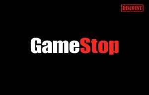 GameStop Black Friday 2