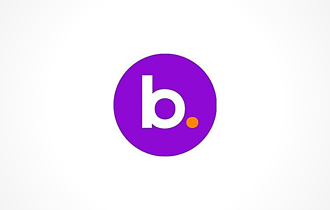 Bitbns Referral Code 2