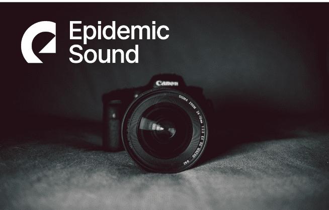 Epidemic Sound Discount Code 2