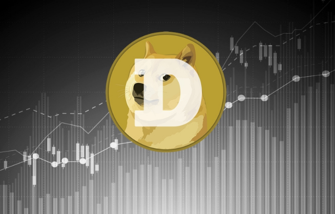 How to Buy Dogecoin 2