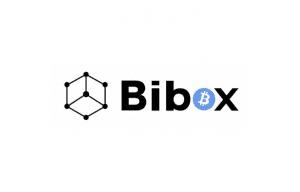 Bibox Referral Code 3