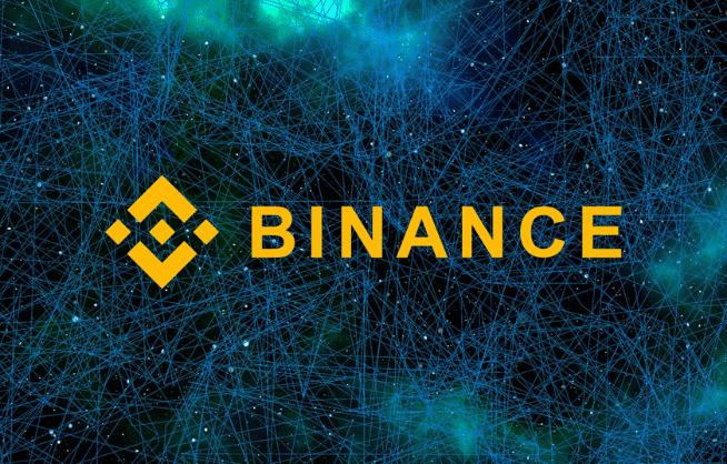 Binance Review 2