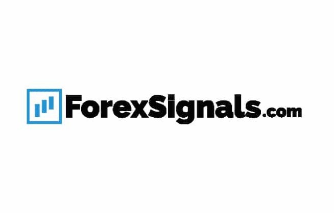 ForexSignals Free Trial
