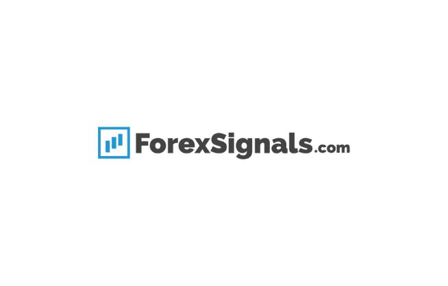 ForexSignals Review 2