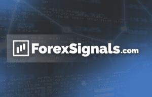 ForexSignals Review