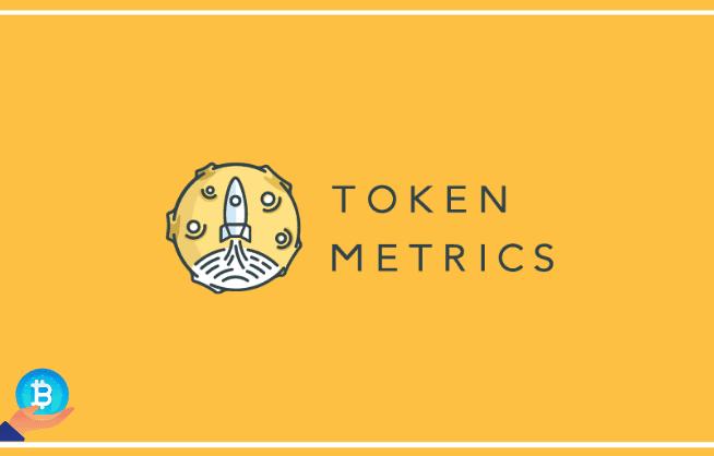 Token Metrics Coupon Code 3