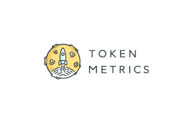 Token Metrics Review 2