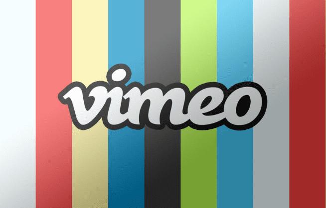 Vimeo Promo Code 6