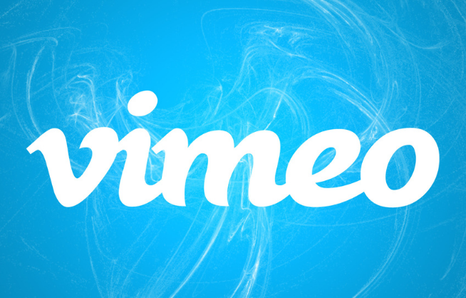 Vimeo Review 4
