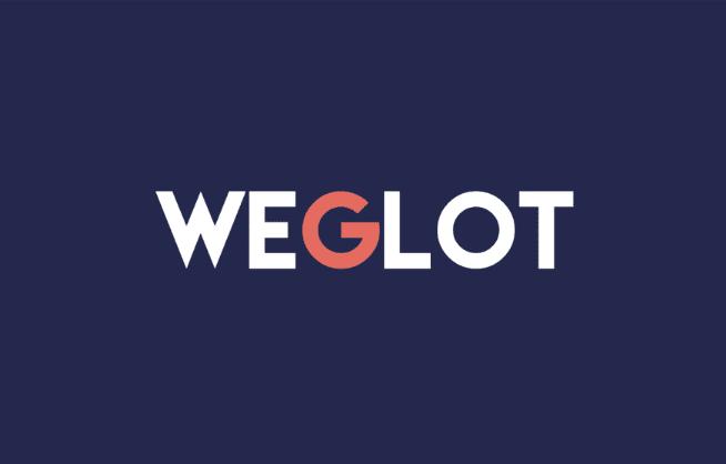 Weglot Discount 4