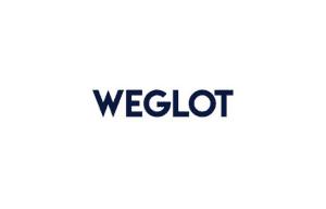 Weglot Review 2
