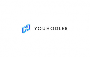 YouHodler Review 2