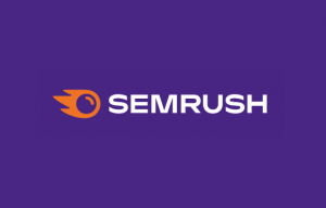 Aemrush Review 5