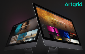 Artgrid Discount 3