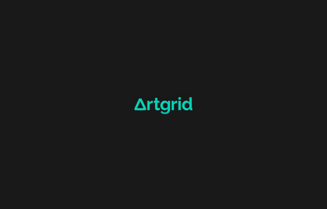 Artgrid Discount 4