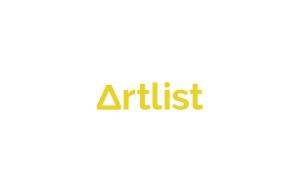 Artlist Discount 5