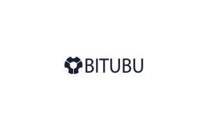 BitUBU Referral Code 2