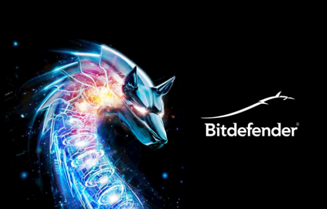 Bitdefender Review 3