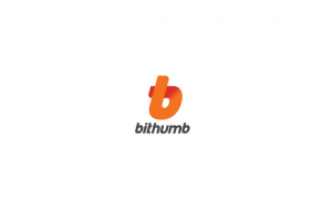 Bithumb Invitation Code 3