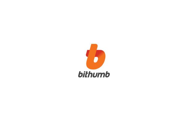 Bithumb Invitation Code 3