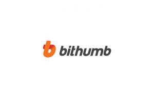Bithumb Invitation Code 4