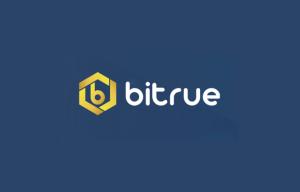 Bitrue Invite Code 4