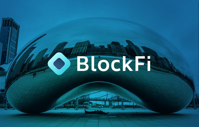 BlockFi Review 3