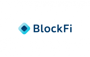 BlockFi Review 4