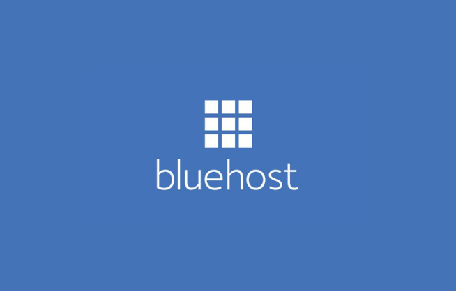 Bluehost Review 3