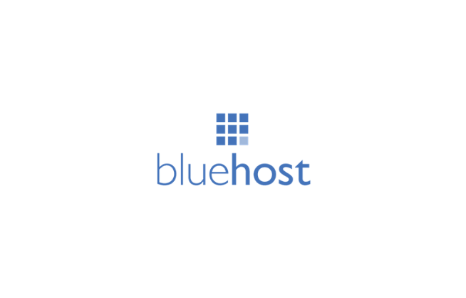 Bluehost Review 4