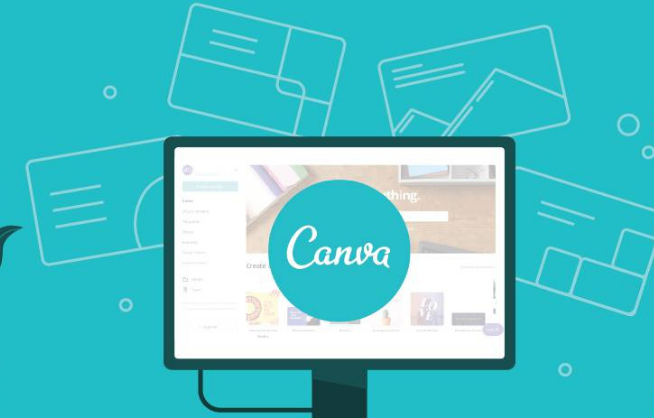 Canva Pro Free Trial 3