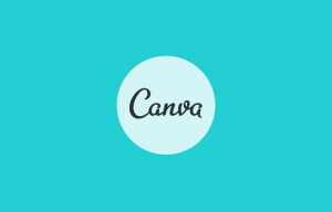 Canva Pro Free Trial 4