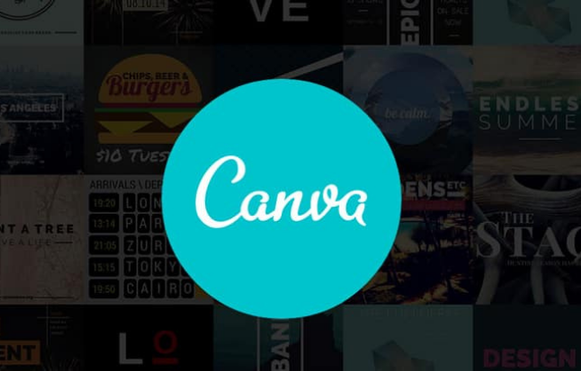 Canva Pro Review 3
