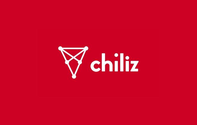 Chiliz Invitation Code 3