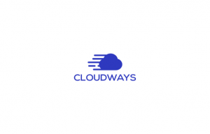 Cloudways Review 2