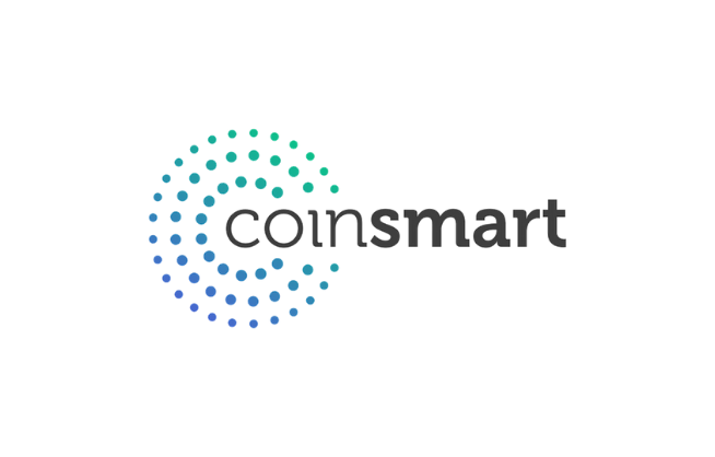 CoinSmart Promo Code 2