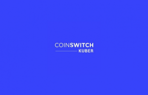 CoinSwitch Referral Code 2