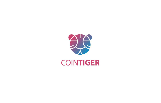 CoinTiger Referral ID 3