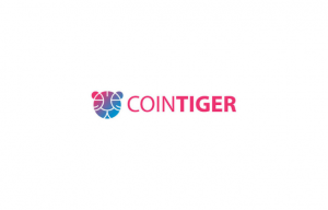 CoinTiger Referral ID 4