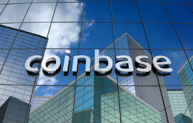 Coinbase Referral Link 3