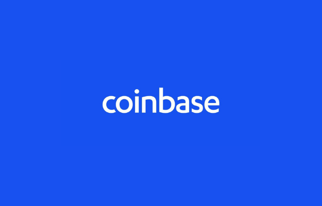 Coinbase Referral Link 4