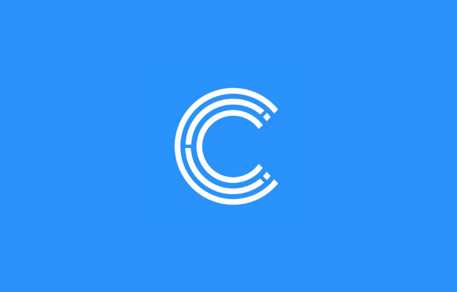 Crypterium Referral Code 4