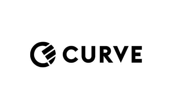 Curve Card Review 4