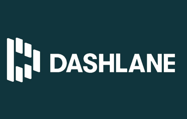 Dashlane Review 3