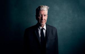David Lynch MasterClass 4