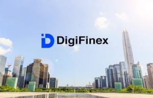 DigiFinex Referral Code 4