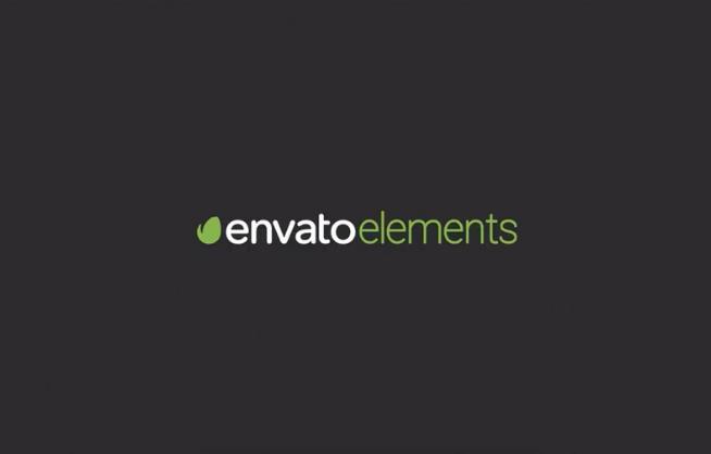 Envato Elements Discount 3